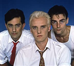 Image of Heaven 17