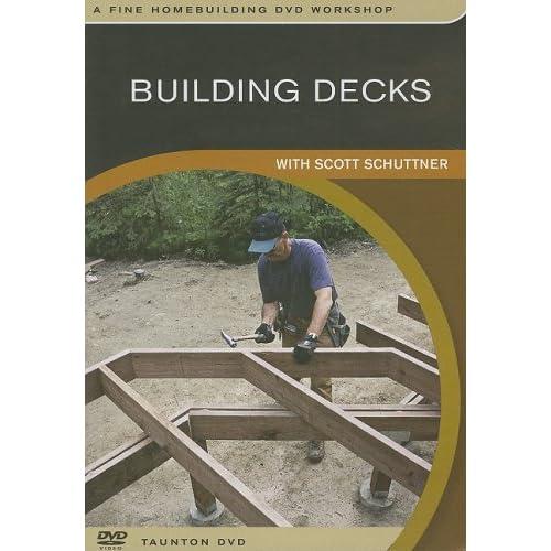 decks and pergolas construction manual download