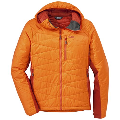 outdoor-research-mens-cathode-veste-a-capuche-veste-de-randonnee-m-bengal-diablo