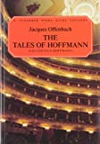 Tales Of Hoffman Vocal Score Paper French English Les Contes (G  Schirmer Opera Score Editions)