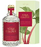 4711 - Acqua Colonia - Rhubarb & Clary Sage - Eau de Cologne - 170ml