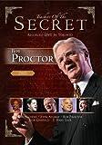 Teachers of the Secret - Bob Proctor