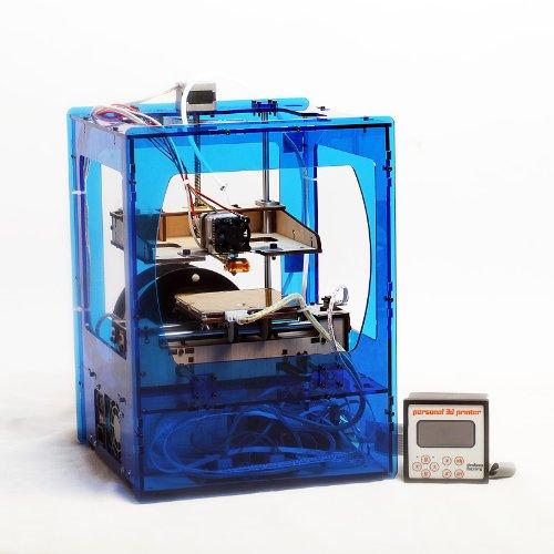 Mbot Personal 3d Printer