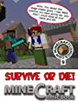 Minecraft: SURVIVE OR DIE 9 (Minecraf...