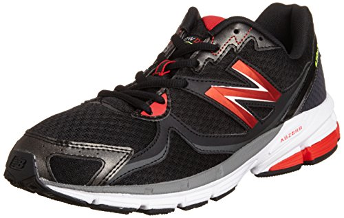 [ニューバランス] new balance NB MR670 2E NB MR670 2E BK3 (BLACK/26.5)