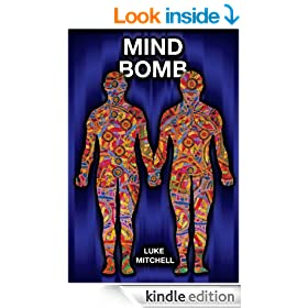 Mind Bomb - Revised third edition