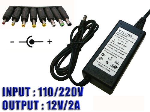 kalea-informatique-power-supply-220-v-12-v-dc-2a-8-ports-135-x-170-x-350-400-480-170-x-170-x-550-25-