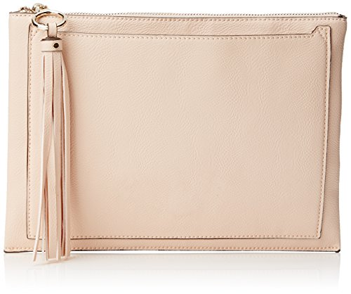 nine-west-womens-tipping-point-zip-lg-purse-cameo-rose