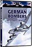 German Bombers: The Luftwaffes Weakest Link [DVD] [2011] [US Import]