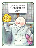 Gentleman Jim (0224085247) by Briggs, Raymond