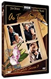 echange, troc As Time Goes By: Complete Series 3 [Import USA Zone 1]