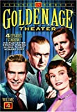 Golden Age Theater, Volume 4 (2006)