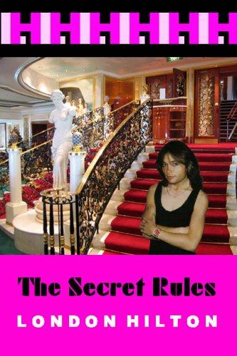 The Secret Rules