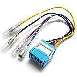 オプション 電源取り出し オプションカプラー カプラ 通常配線 ハーネス typeA ステップワゴン RK スパーダ対応
