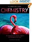 Chemistry: An Introduction to General...
