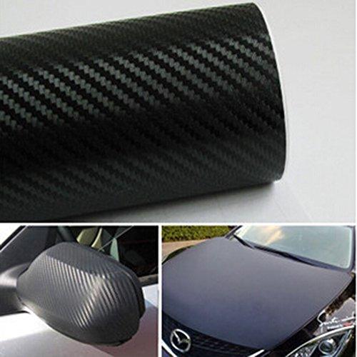 v-ewige-negro-3d-coche-de-la-pelicula-de-alto-brillo-de-fibra-de-carbono-de-vinilo-para-el-coche-diy