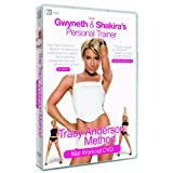 "Tracy Anderson Method [UK Import]von ""ITV GRANADA VENTURES"""