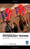 img - for Sport and Exercise Physiology Testing Guidelines: Volume I - Sport Testing: The British Association of Sport and Exercise Sciences Guide (Bases Sport and Exercise Science) book / textbook / text book