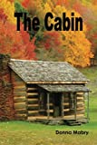 img - for The Cabin: The Manhattan Stories book / textbook / text book