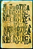 img - for The Compleat Neurotica 1948 - 1951 book / textbook / text book