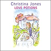 Love Potions | Christina Jones