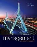Loose-Leaf Management (0077341848) by Kinicki, Angelo