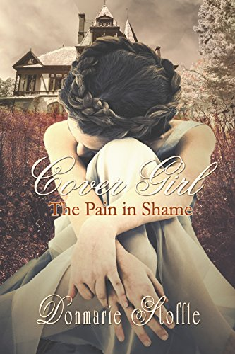 cover-girl-the-pain-in-shame-english-edition