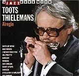 echange, troc Toots Thielemans - Airegin