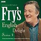 Fry's English Delight: Series 4