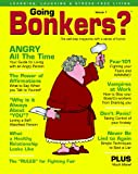 img - for Going Bonkers? Issue 01 book / textbook / text book