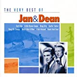 The Very Best Of Jan & Deanby Jan & Dean