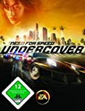 Need For Speed: Undercover [PC Origin Code]