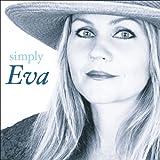 Eva Cassidy Simply Eva