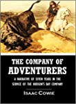 """The Company of Adventurers : a Narra..."