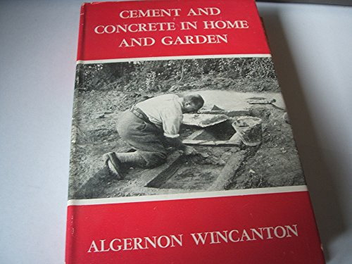 cement-and-concrete-in-home-and-garden