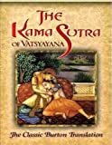 Kama Sutra (Love and Romance)