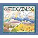 The Catalog