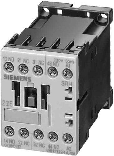 siemens-is-hilfsschutz-6s-2o-3rh1262-1bb40