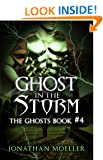 Ghost in the Storm (The Ghosts)