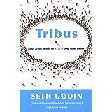 Tribus - Nous avons besoin de VOUS pour nous menerpar Seth Godin