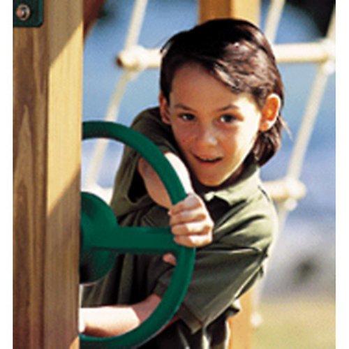 Steering Wheel front-394180