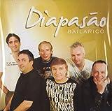 Diapasao - Bailarico [CD] 2007