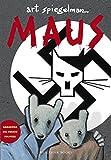 Image of Maus
