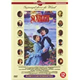 Scarlett - Mini-Series 2-DVD Set