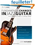 Fundamental Changes in Jazz Guitar: A...