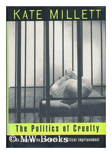 imprisonment essay