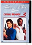 Lethal Weapon 3 (Widescreen Director'...