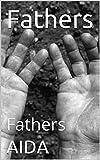 Fathers: Fathers
