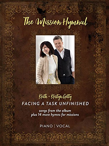 keith-kristyn-getty-the-mission-hymnal-facing-a-task-unfinished