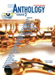 Anthology Alto Sax V.3 + CD